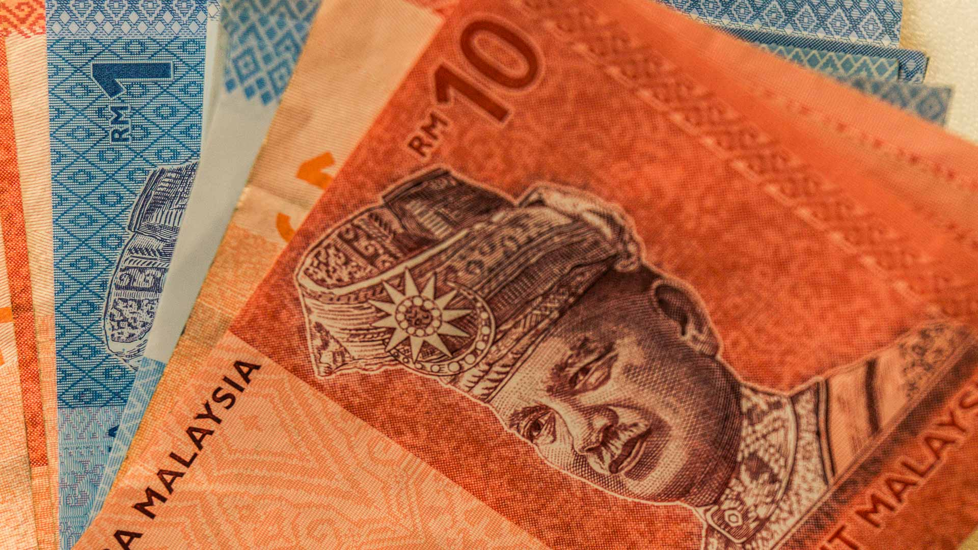 Is Malaysia Expensive? | Cost of Living for Five Weeks