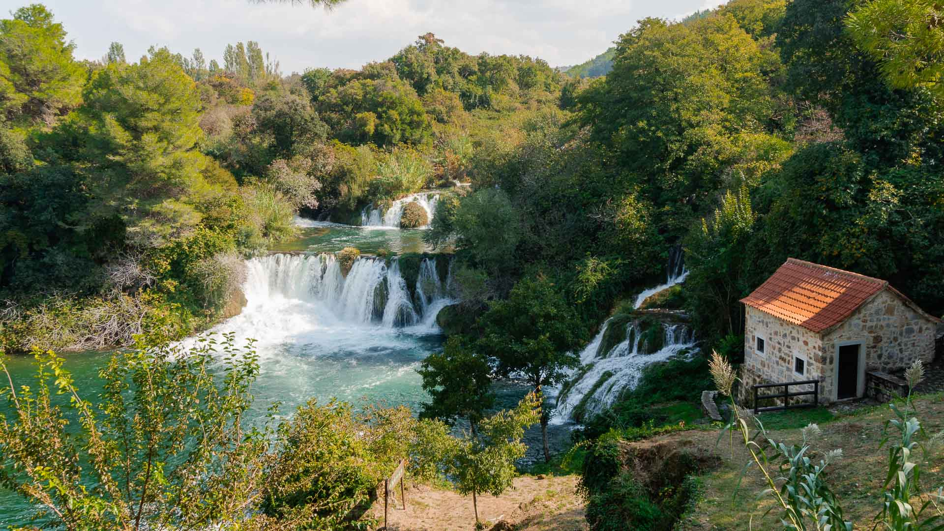 10 Awesome things to do in Croatia